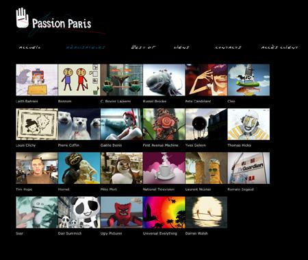 passion2.jpg