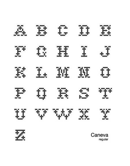 can1.jpg
