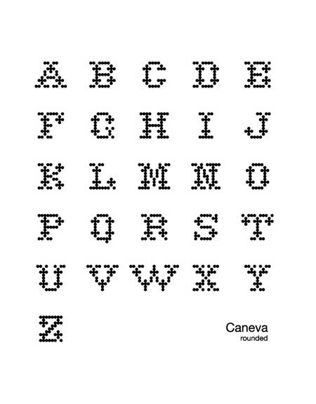 can2.jpg